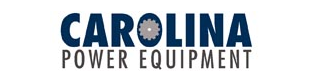 CAROLINA POWER EQUIPMENT